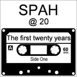 SPAH - The first 20 years