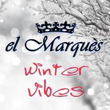 El Marquès Soundschanze - Winter Vibes 2017