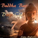 Buddhaa Bar Deep Club 7