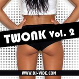TWONK Vol. 2 (RL Grime, Caked Up, Milo & Otis & more)