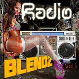 Blendz Radio