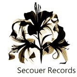 Fantasna Podcast - Secouer Records