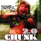 Name Is Critical - Chunk 2.0