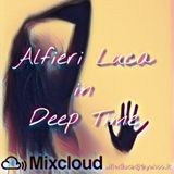 Luca Alfieri - Deep Time.mp3(81.8MB)