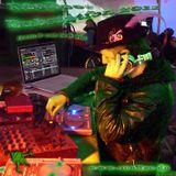 Dubstation 2011