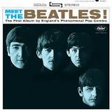 Beatles and Friends - Early Beatles Music