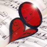 Cloud- Sound of love (Rnb mix)