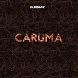 Caruma LP Full Mixed [Blind Arc] - Free Downlaod