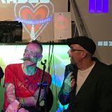 Portobello Radio @PortobelloLive Festival 2018: Manchester 1988 Remembered