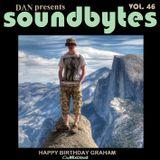 Soundbytes Vol. 46