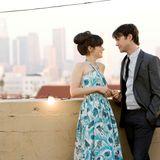 Cafe Blog # 36- Vì sao người ta yêu nhau?