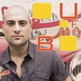 Lorenzo Degli Angeli - OUT OF THE BOX (Puntata 7) TRANCE SEDUCTION