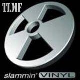 Slammin' Vinyl Oldskool Jungle