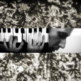 In_Cognitus vs. Glenn Gould