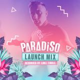 The 2019 Paradiso Opening Mix