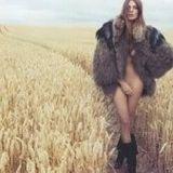 Miguel Manzano - Fur Coat No Knickers Mix
