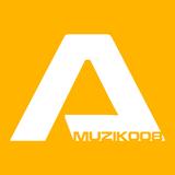 AVIK presents: MUZIK 008