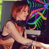 Spectrolite DJ Set - June 2017