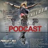 Freedom - Ecstasy