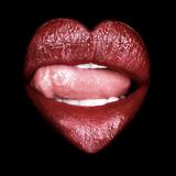 SexSalonen #7 - Queer på film
