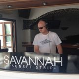 Funk Set Recorded Live at Savannah, Ibiza July 2014.