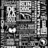 Hip-Hop Mix 4 (MOP, Fabolous, Megaloh, Mobb Deep, MF Doom, Jadakiss, Erick Sermon, DJ Premo)
