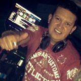 MIX BACHATA DJ Omar