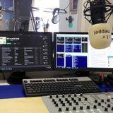 089-My Generation RTV Meppel week35 2016