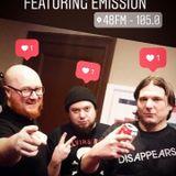 Headbanging - 27 décembre 18 - Headbangless partie 1