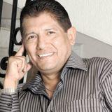 Entrevista a Juan Osorio en Prende tu Día