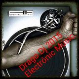 BY-DRAGODEEJAY  REMIXES-CLOSER 2015 Electronic Music.
