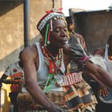 Radio Mukambo 211 - Color Kingdom