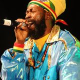 DJ MAO PRESENTS CAPLETON GREATEST DANCEHALL HITS part 1