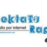 XtremoAlternativo (21-03-2012)