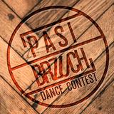 Pasibrzuch vol. 4 - Dance Contest