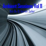 Ambient Sessions Vol 11