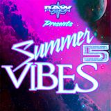 Summer Vibes 5