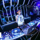 DJ AL - Mixtape #2 (Twerk EDM Dubstep)