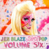 Dirty Pop, Volume 6