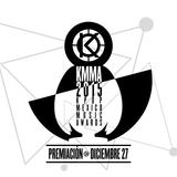 TRANSMISIÓN KMMA: Kpop México Music Awards 2015