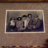 Familia Manuel de Fallo