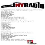 EastNYRadio 8-8-19 Dj Pf Cuttin all NEW Hip Hop plus Sean P