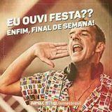 DJ LAERTE GUERREIRO - Jaboticabal - BRASIL