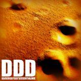 Kaiser Gayser's 'DDD' Essential Mix