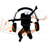 Roland Gaal - Party Beatz Vol 40