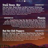 Nicky Romero - Live @ Coachella Festival (USA) 2013.04.12.