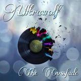 UltraWolf - The Crossfade (16.01.12)