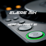 Elere Mix best track 2014 yearmix part 1