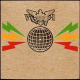 DJ KIVA : LIVE AT V.I. TO THE WORLD : JUNE 11, 2016