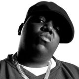 Show 6 - 'The Life and Death of Biggie Smalls' - 14th March 2014